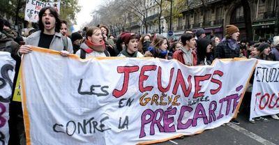 Revenu universel d'activité: les Français veulent tout et son contraire – Economie