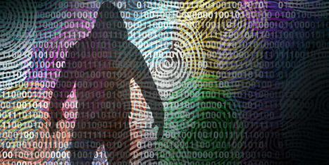 Sensibilisation des salariés : la minute cyber ...