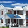 Best Property in Jalandhar