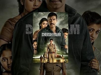 drishyam torrent kickass