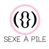 Sexe à Pile