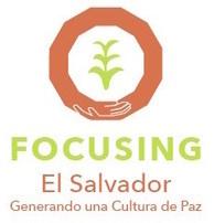 Nonviolent Communication as a doorway to Focusing | focusing_gr | Scoop.it