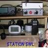 Ecouteurs-SWL-Auditeurs-Radiodiffusion