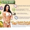 Slim Body Now Forever Green Garcinia Cambogia