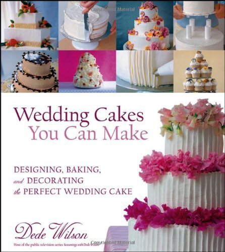 wedding cakes you can make wedding cake book wedding cakes you can make designing 26168
