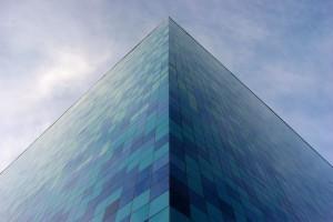 La Pyramide de Maslow appliquée au coworking | Coaching de l'Intelligence et de la conscience collective | Scoop.it