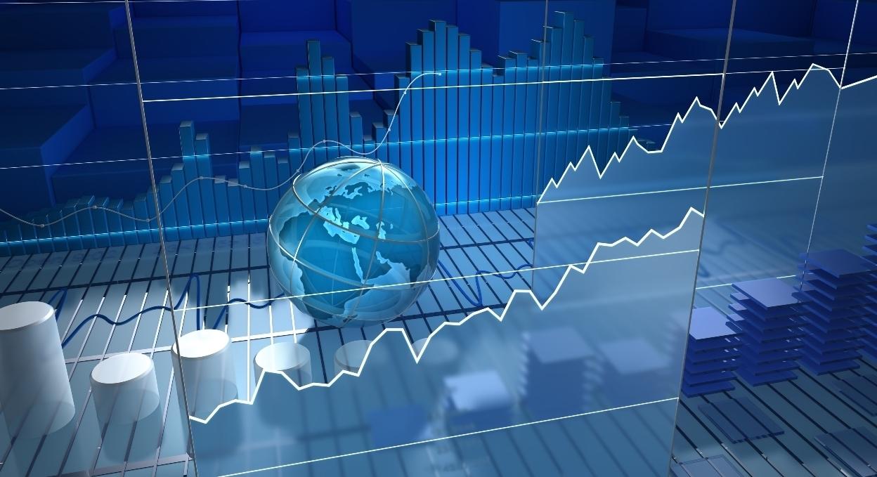 international trade concepts simulation