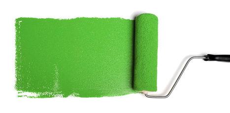 Protéger les consommateurs du «greenwashing» subliminal | ecology and economic | Scoop.it