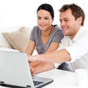 No Faxing Payday Loans