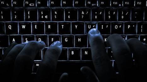 Piratage des sites fédéraux: jusqu'à 100 000 euros d'amende et 5 ans de prison | Belgitude | Scoop.it