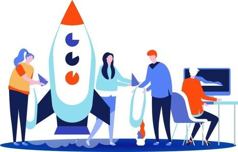 Website Optimization - Social Media Marketing | optimizeseoservices | Scoop.it