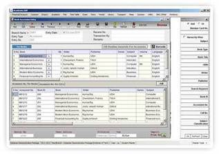 Examination Management software | College Examination System
