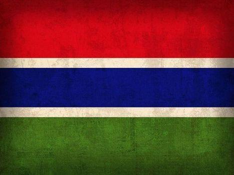 Gambie: soutien de l'armée à Yahya Jammeh | Actualités Afrique | Scoop.it