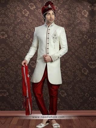 Indian Wedding Sharara With Price