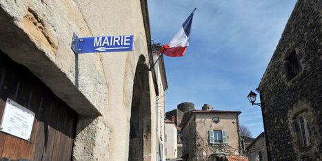 La France ne compte plus que 35498communes | Décentralisation et Grand Paris | Scoop.it