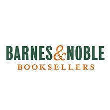 Help Me Spread The Word! | Harvey Mackay| Top Sales Book | Best Sales Book | Top Business Book | Best Business Book | Tribe Builders | Scoop.it