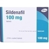 Viagra (sildenafil)