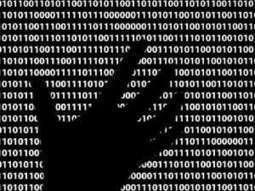 Kaspersky warnt vor neuem Mac-Trojaner | Apple, Mac, MacOS, iOS4, iPad, iPhone and (in)security... | Scoop.it