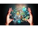 Open Innovation FAQ: Zehn Fragen und Antworten zu Open Innovation | Weiterbildung | Scoop.it