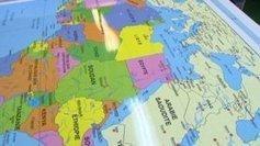 Les cartes Rossignol survivent au numérique. Elles sont toujours ... - France 3 | Opinion et tendances numériques | Scoop.it