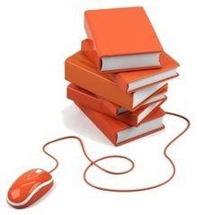 Wordpress como herramienta educativa para el elearning | CeDeC Diver | Scoop.it