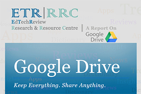 149 Amazing Google Tricks to Increase Effectiveness of your Search - EdTechReview™ (ETR) | Web 2.0 for Education | Scoop.it