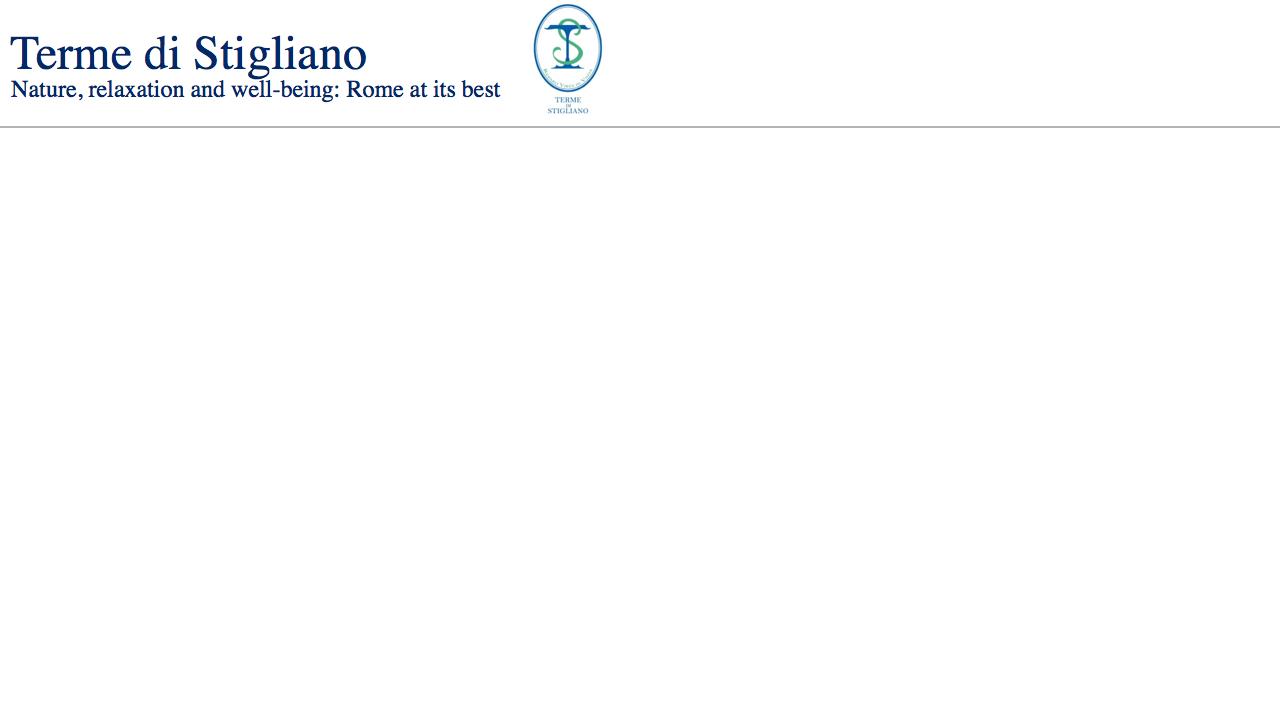 Terme di Stigliano [eng]