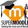 Everything Moodle