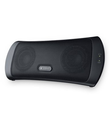Customer Reviews Logitech Wireless Speaker Z515 For Laptops Ipad And Iphone
