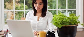 An Increasingly Popular Job Perk: Online Education | skills services | Scoop.it