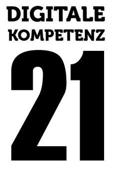 Pädagogische Hochschule Schwyz: Fachtagung 2017 Digitale Kompetenz | Medienbildung | Scoop.it