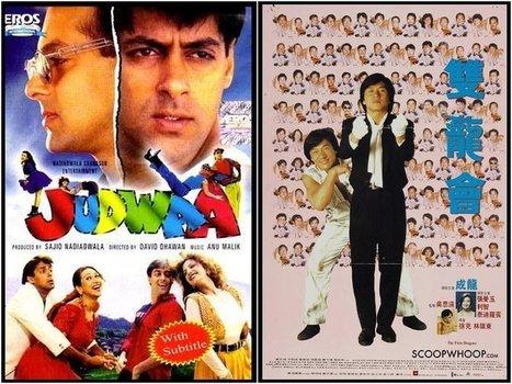 Bombairiya 1 Tamil Full Movie Hd 1080p