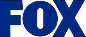 Portal Cinema: Fox Aposta Numa Série Mitológica | Pantapuff | Scoop.it