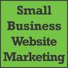 Small Business Website Marketing