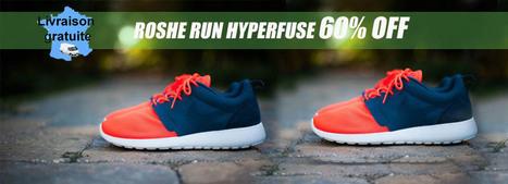 meet 49a11 7e8bf Boutique des Nike Chaussures Soldes Roshe Run Pas Cher Avec Une Qualité  Supérieure Et Livraison Gratuite Sur Toutes Les Commandes