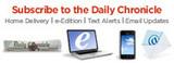Illinois legislators face tough votes after break - Dekalb Daily Chronicle | Illinois Legislative Affairs | Scoop.it