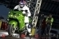 Long Beach Motorcycle Show Schedule | Ultimate Motorcycling | Ductalk Ducati News | Scoop.it