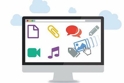 logiciel professionnel gratuit Mammoth 2014 lic... | Freeware et applications en lignes gratuites | Scoop.it