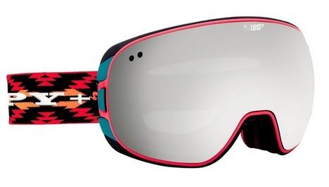 e001d8a93d Ripclear Snow Goggle Lens Sctartch Protector