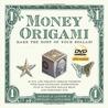 Origami Money Instructions