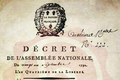 Charente-Maritime : le cadeau du député Falorni aux maires diversement apprécié | Rhit Genealogie | Scoop.it