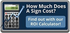 ROI Calculator 2