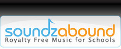 soundzabound - Royalty Free Music for Schools | Common Core for Music Teachers | Scoop.it