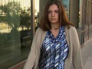 Jami Lynn Toler fake breast cancer: Phoenix woman pleads guilty to faking breast cancer | Breast Cancer News | Scoop.it