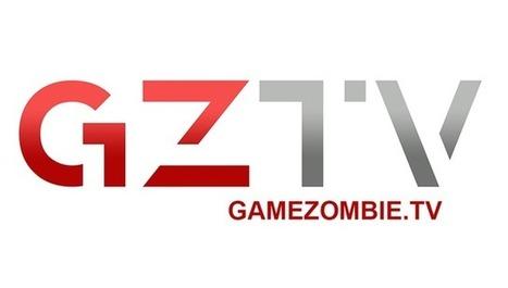 Games journalism for college credit: GameZombie.tv   Convergence Journalism   Scoop.it