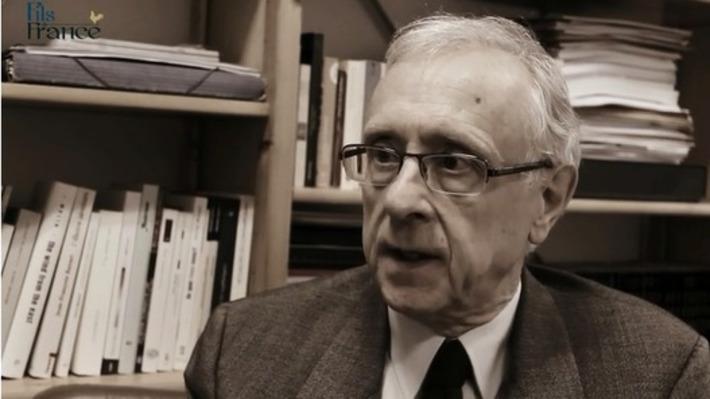 Aux carrefours de la philosophie politique contemporaine | Nonfiction.fr | Kiosque du monde : A la une | Scoop.it