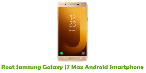 How To Install TWRP Recovery And Root Samsung G