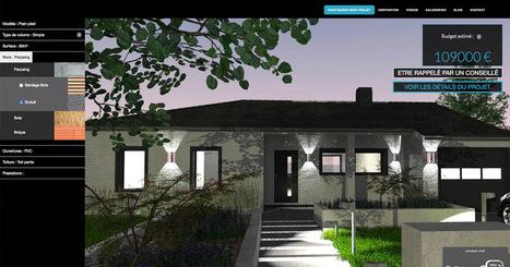 Prix pour construire sa maison 5 conseils pour faire baisser le prix des travaux faire for Budget pour construire une maison