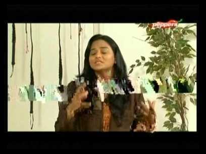 Kyun! Ho Gaya Na hindi movie free full movie download