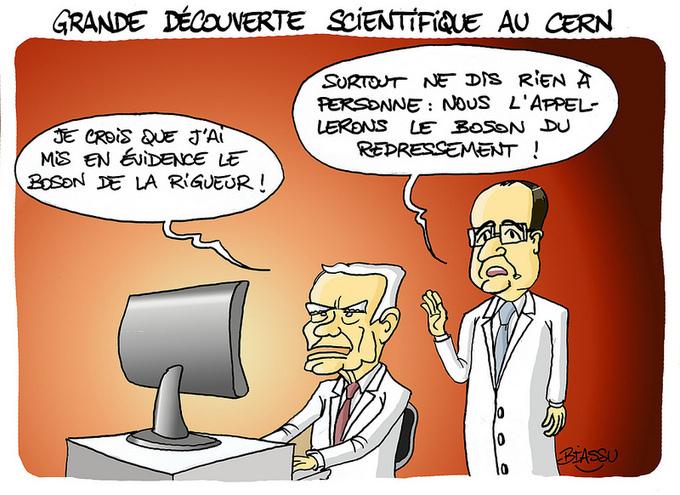Biassu+Boson+Hollande+humour